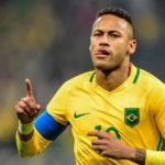 Real Madrid ចេញសេចក្ដីប្រកាស មិនបានដាក់សំណើទិញ Neymar ទេ