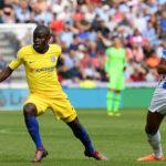 Chelsea បើកឆាករដូវកាលថ្មី ស៊ីក្រុម Huddersfield ផុយៗ