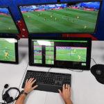 ចាប់ពីរដូវកាលក្រោយទៅ Champions League នឹងប្រើ VAR គ្រប់ការប្រកួតទាំងអស់