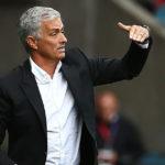 ចប់ហើយ! កីឡាករ Man Utd ជឿជាក់ថា Jose នឹងត្រូវបណ្ដេញចេញសប្ដាហ៍នេះ