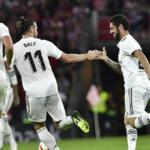 ស្មើយប់មិញ ធ្វើឱ្យ Real Madrid បាត់កំណត់ត្រាបើករដូវកាលល្អហើយ