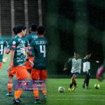 កុំភ្លេចល្ងាចនេះ !!! តើក្រសួងការពារជាតិ ឬអគ្គស្នងការដ្ឋាននគរបាលជាតិ ជាជើងឯក Hun Sen Cup 2018 ?