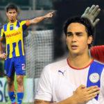 គេហទំព័រ Thai League បង្ហាញមុខកីឡាករអាស៊ាន ១០នាក់ ដែលទំនងជាអាចបង្ហាញខ្លួនក្នុងលីគកំពូលថៃរដូវកាលក្រោយ
