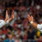 ភ្នាក់ងារទីផ្សារថា Bale ចង់ទៅលេងនៅ Juventus ជាមួយ Ronaldo 