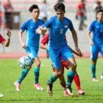 សិង្ហបុរី ប្រកាសដកខ្លួនចេញពីការប្រកួតពានរង្វាន់ AFF U-22 Championship 2019