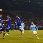 Man City សល់គ្នា១០នាក់ ប៉ុន្តែអាចវាយបកឈ្នះ Schalke បានវិញទៀត