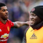 អតីតកីឡាករ Liverpool៖ Man Utd មាន Rashford ប្រាកដណាស់ នឹងបានពានរង្វាន់មិនខាន