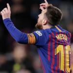 Messi របួសយប់មិញ អាចមិនបានលេង Copa del Rey ទល់ Real Madrid 