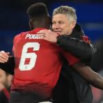 Pogba៖ យើងជា Man Utd យើងត្រូវតែឈ្នះពានខ្លះ