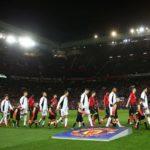 ដំណឹងអាក្រក់មុនប៉ះ PSG! ខ្សែប្រយុទ្ធ United មួយរូបត្រូវអវត្តមានយ៉ាងតិច ៦ សប្ដាហ៍