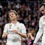 Real Madrid ចាញ់ Barcelona ១-០ បង្កើតកំណត់ត្រាអាក្រក់១
