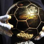 សំឡេងអ្នកគាំទ្រជាង ៨ មុឺននាក់ រកឃើញ ៣ នាក់មានភាគរយខ្ពស់នឹងឈ្នះ Ballon d'Or