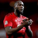 រដូវកាលនេះ Rashford ជាខ្សែប្រយុទ្ធលេខ១របស់ Man Utd 