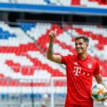 Coutinho ៖ ខ្ញុំចង់នៅ Bayern Munich ឱ្យបានយូរបំផុត