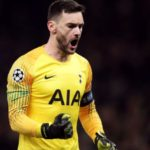 Lloris ថា Spurs មិនអាចឈ្នះពាន Premier League បានឡើយ