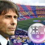 ពីរប្រកួតមរណៈខាងមុខ Inter ត្រូវជួប Barca&Juve ចុះ Conte និយាយអ្វីខ្លះ?