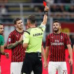 AC Milan ចាប់ផ្ដើមរដូវកាលអាក្រក់បំផុតក្នុងពេល៧០ឆ្នាំមកនេះ