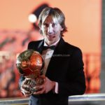 Pogba ថ្លៃពេក រុញឲ្យ Madrid សម្លឹងយុវជនរូបនេះជំនួស ត្រៀមទុកស្នងជើង Modric