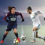 វរធំ PSG នឹងអវត្តមាន Mbappe&Neymar នៅជំនួបទល់ Real Madrid ពាន UCL