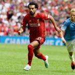 សំឡេងបោះឆ្នោតមិនរើសយក City តែថាក្លឹបមួយនេះជាគូប្រជែងធំបំផុតរបស់ Liverpool