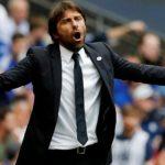 ជម្រើស ២ ដែល Inter ចង់យកចូលបន្ថែម អាចជាមួយនៅ Chelsea ឬនៅ R.Madrid