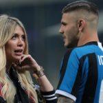 Icardi នឹងតកុងត្រាថ្មីនៅ Inter តែព្រមព្រៀងខ្ចីជើងឲ្យក្លឹបយក្សមួយផ្សេងទៀត