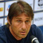 Conte មិនភ្លេចសិស្សចាស់ ចង់ចុះហត្ថលេខាយកកីឡាករ Chelsea មួយរូបទៀត