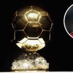Mane និយាយឥតលាក់បាំងថា Ballon d'Or ខ្លួនរើសយកកីឡាកររូបនេះមិនមែន Van Dijk