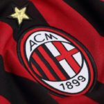 ក្តៅ! ក្លឹប AC Milan ប្រកាសចាត់តាំងគ្រូបង្វឹកថ្មីជាផ្លូវការហើយ