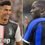 កីឡាករមួយរូបនៅ Serie A ៧ ប្រកួត រកបាន ៧ គ្រាប់តែមិនមែនកូនក្រុម Inter/Juventus