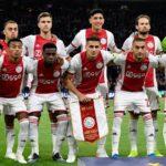 R.Madrid បន្តអុតមើលទេពកោសល្យយុវជន Ajax មួយរូបដែលត្រូវលេងប៉ះ Valencia យប់នេះ
