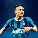 ManU ដាក់តម្លៃនេះ បែបលែងចង់ឲ្យ Sanchez វិលចូល Old Trafford ហើយ