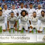 លឺថា R.Madrid ចង់ប្រើថ្នូរកីឡាករមួយរូប ដោះដូរស្មើដើមយក Pogba ចេញពី United