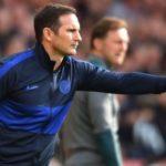 Lampard ត្រៀមលក់ចេញកីឡាករ ៣៣ ឆ្នាំរបស់ Chelsea នៅខែមករា