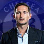ខកខានជាង ២ ឆ្នាំ Lampard គាស់កំណត់ត្រាគ្រូសញ្ជាតិអង់គ្លេសបានមកវិញហើយ